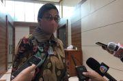 Menkeu Sri Mulyani: Indonesia Mundur Beberapa Tahun Akibat Pandemi