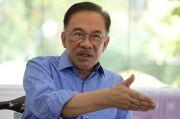 Istana Kerajaan Malaysia Tunda Semua Pertemuan karena Lockdown Covid