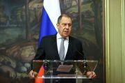 Rusia Tak Setuju dengan Posisi Turki Soal Nagorno-Karabakh