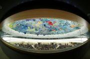 Arab Saudi Gagal Raih Kursi di Dewan HAM PBB, Rusia dan China Lolos