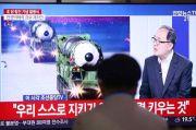 Eks Penasihat Trump: Korea Utara Sekarang Lebih Berbahaya