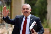 PM Palestina: Tuhan Bantu Kami Jika Trump Menang Pemilu