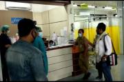 Ambil Paksa Jenazah COVID-19, Aktivis Banyuwangi Ditahan Polisi