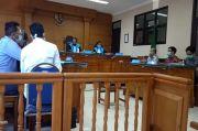 PTUN Gelar Sidang Sengketa Tanah di Kantor Pertanahan Surabaya