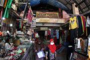5 Pasar Tradisional di Kota Makassar Akan Direvitalisasi