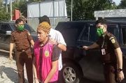 Korupsi Dana Desa, Mantan Kades Pedataran Dipenjara 5 Tahun
