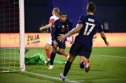 Hasil Lengkap Pertandingan UEFA Nations League, Kamis (15/10/2020)