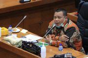 DPR Desak Pemerintah Kejar Piutang Negara