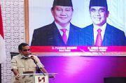Wakil Ketua MPR Ahmad Muzani Prihatin Penangkapan Aktivis
