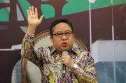 PPP Sesalkan Penolakan Kunjungan Prabowo Subianto ke Amerika
