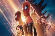 7 Karakter yang Dipastikan Tampil di Film Spider-Man 3