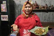 Terdampak Pandemi, Danone SN Indonesia Edukasi Ibu Kantin Manfaatkan Teknologi