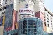 Jaga Keamanan Pengunjung, Thamrin City Terapkan Protokol Ketat