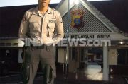 Banyak Sidik Jari di TKP, Polisi Kesulitan Identifikasi Pembobol Minimarket