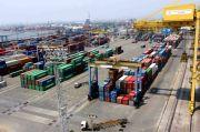 DPRD DKI Dukung Kelanjutan Proyek Pelabuhan Marunda