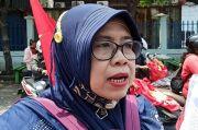 Buruh Pastikan Gelar Aksi Demo Tolak Omnibus Law Hingga 20 Oktober