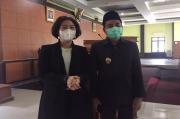 DPRD Bangka Tengah Usulkan Yulianto Satin sebagai Bupati Definitif