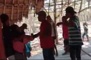 Tragis, 37 Warga Pubabu Besipae Diserang Warga Desa Tetangga