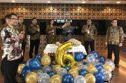 MNC Bank Rayakan HUT ke-6, HT Ungkap Ada Potensi Besar