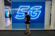 Korea Selatan Melawan Tekanan AS untuk Haramkan Teknologi 5G Huawei