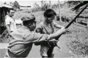 Kisah Pemberangusan Prajurit Rakyat di Kalimantan Utara