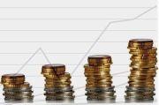 Waspada! , Utang Luar Negeri Bengkak Jadi Rp6.100 T Bisa Ganggu Sektor Keuangan