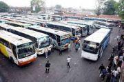 Tiga Skenario yang Akan Menimpa Bisnis Transportasi di Saat Pandemi, Bisa Hancur Bisa juga?