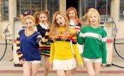 Lagu-Lagu K-Pop dengan Judul Nama Makanan, Ternyata Arti Liriknya Dalem Banget!