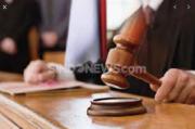 Kejari Majalengka Panggil 10 Saksi dalam Kasus Tipikor PDSMU dengan Tersangka Mantan Dirut