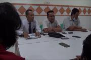 Ada Video Mobil Penuh Uang, Kuasa Hukum Ikfina-Barra Lapor Polda Jatim