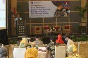 Bupati Sleman: Kualitas SDM Kunci Daya Saing Bidang Parekraf