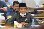 Dewan Minta Kepala Desa di Wajo Transparan Gunakan ADD
