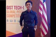 Tokoh Pemuda Maros Puji Program Chaidir-Suhartina