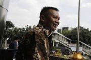 TB Hasanuddin: Saya Tak Bisa Bayangkan Kalau TNI yang LGBT Bertugas di Pelosok