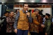 Tak Jamin Dongkrak Kinerja KPK, Saut Situmorang: Mobil Dinas Tidak Urgent
