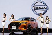 Nissan Kicks e-Power Terobos Banjir? Cermati Syaratnya