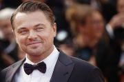 Leonardo Dicaprio Bakal Main Film Komedi Dont Look Up