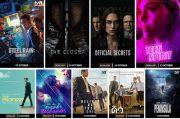 Pandemi Covid-19, Catchplay+ Tayangkan Film Box Office
