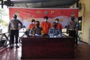 Wabup Prihatin Peristiwa Prostitusi Anak di Pidie