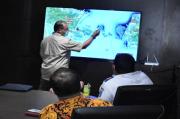 Hidupkan Potensi Daerah, Babel Kembangkan Dermaga di 3 Pulau Kecil