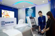 Genjot Transaksi, Bank BRI Kerahkan Pasukan AgenBRILink