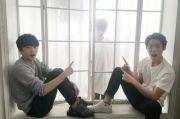 Bikin Akun Instagram, Apa Unggahan Pertama Doyoung dan Jaemin NCT?