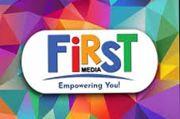 Link Net Gandeng Stingray Group Rilis Empat Channel Baru di First Media