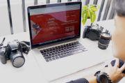 Ada Hadiah Rp160 Juta, Ini Syarat Ikutan Telkomsel Urvideo Competition 2020
