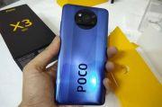 Unboxing Poco X3 NFC, Benarkah Ponsel Baru Xiaomi Ini Menarik?