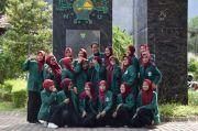 25 Mahasiswa Unusa Lolos Program Kampus Mengajar Perintis Kemdikbud