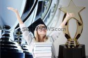 20.000 Siswa Ikuti Kompetisi Beasiswa Digital yang Digelar Lotte