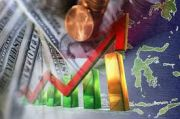 Sepanjang 2020, Aliran Modal Asing Keluar Rp166,82 Triliun