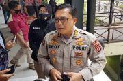Kasus Penyekapan-Penganiayaan Polisi, Kabid Humas: Bakal Ada Tersangka Baru