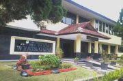 Penghuni Positif COVID-19, Wyata Guna Bandung Tutup Sementara